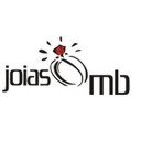 JOIAS EM PALMAS - JOIAS EM PALMAS TO - JOIA PALMAS - JOIAS MB